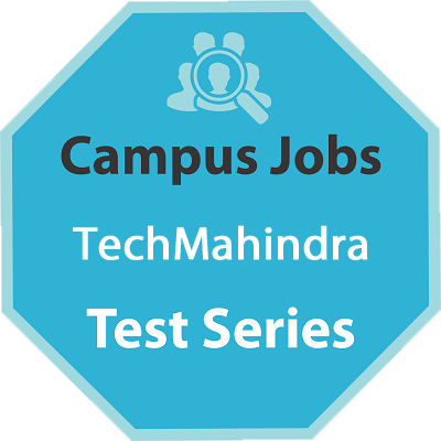 CJ TechMahindra TS