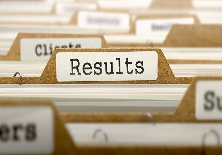 IBPS RRB Mains Results 2016