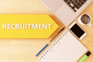 Recruitment to the post of Officers in Grade 'A' (RDBS) in NABARD