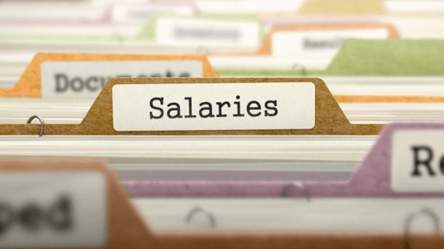IBPS Clerk - Work Profile and Salary 2017 - A quick look
