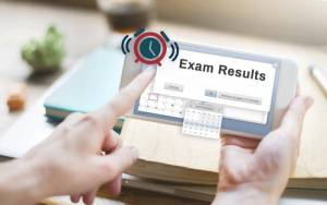 RBI Grade B Officers Exam 2017 Results (Phase I)
